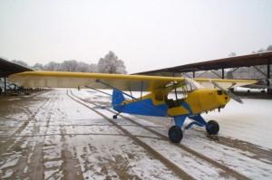 Plane_22-660x439