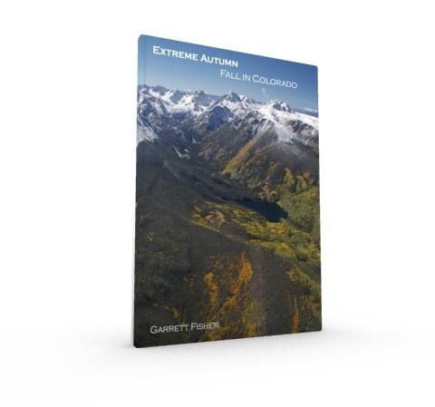 3d Cover copy