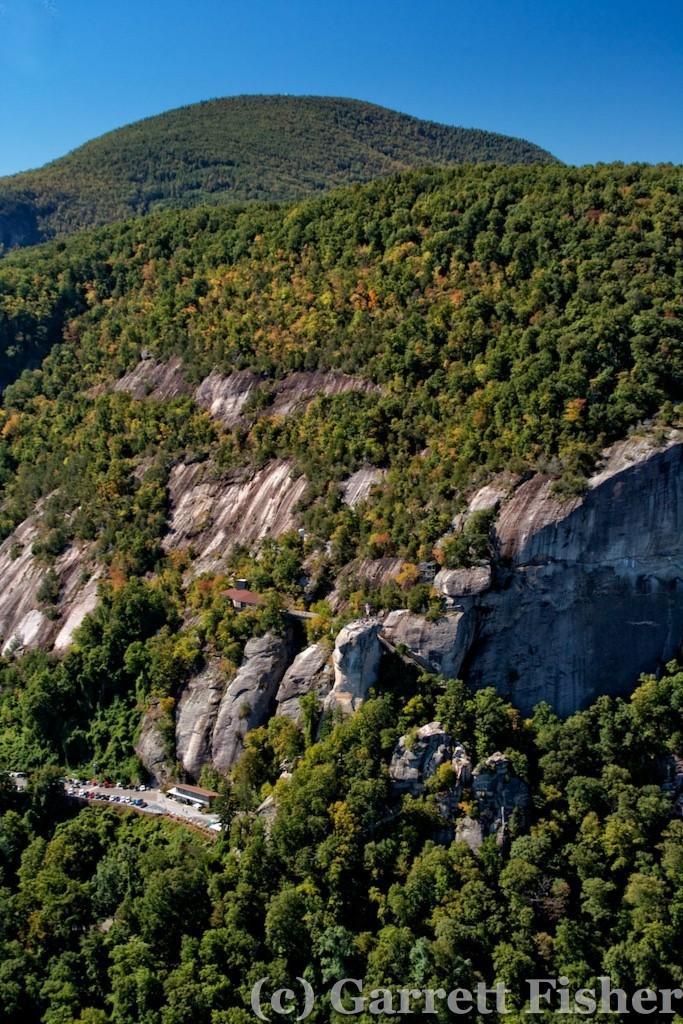 1-Chimney Rock