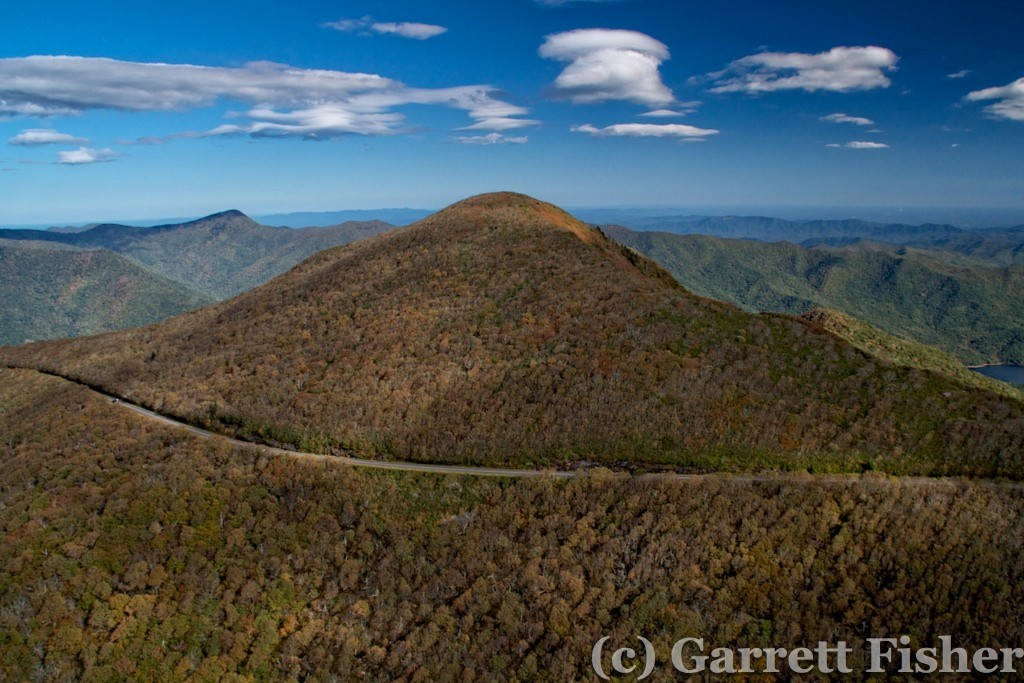 21-Craggy Dome -6080ft