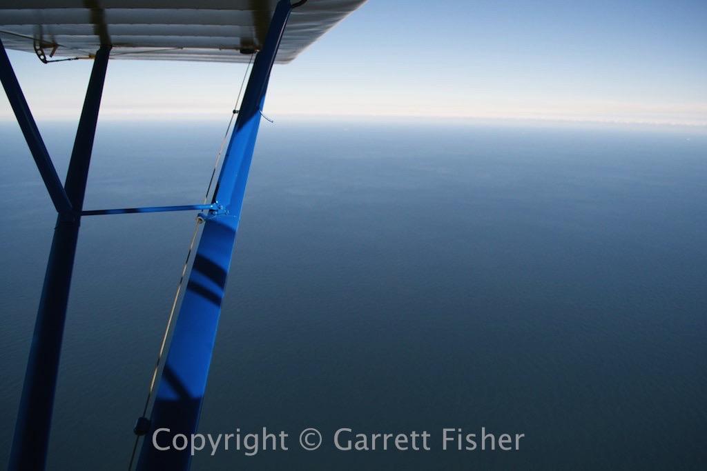 5-Atlantic Ocean