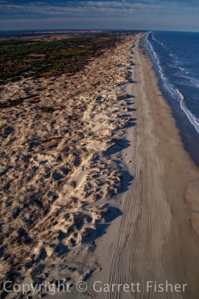 12-Carova, 4x4 Beach