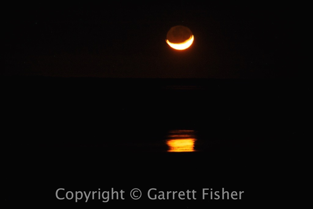12-Moonset