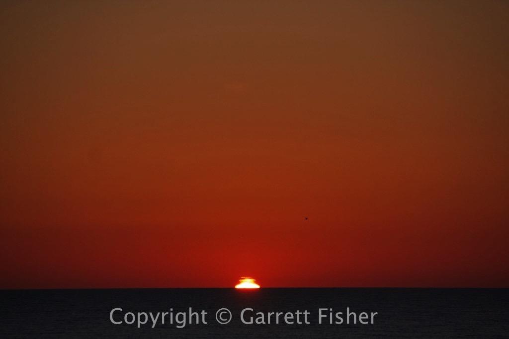 2-Sunrise 2