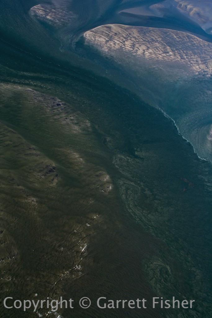 7-Ophelia Inlet