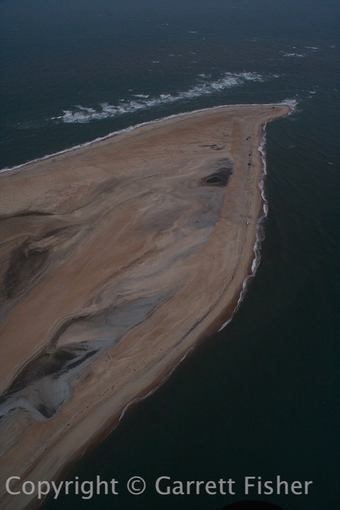8-Cape Hatteras