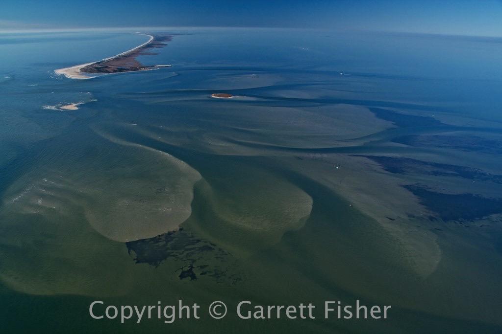 5-Ocracoke Island, Hatteras Inlet