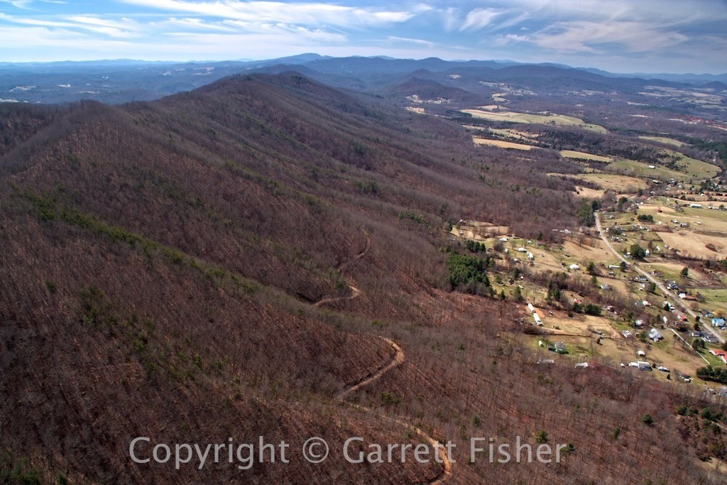 12-Appalachia