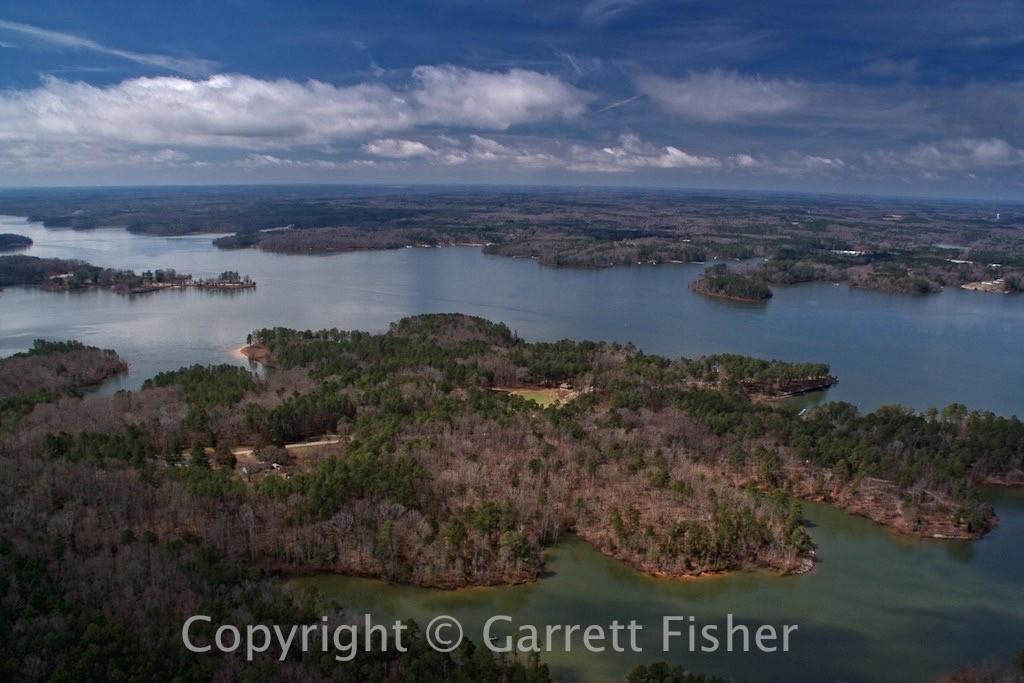 6-Some Lake