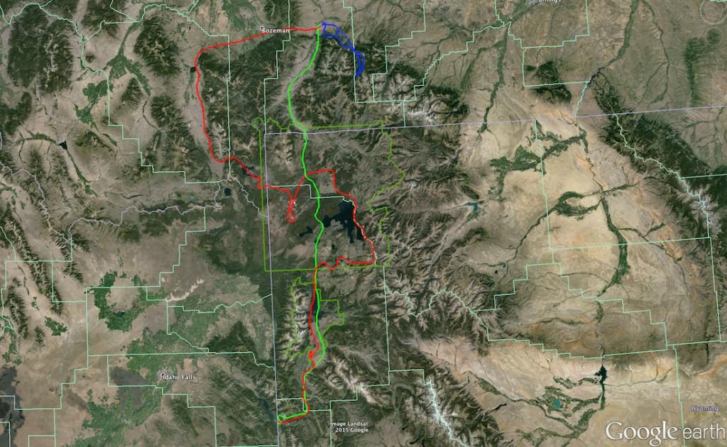 Map 6-30-15