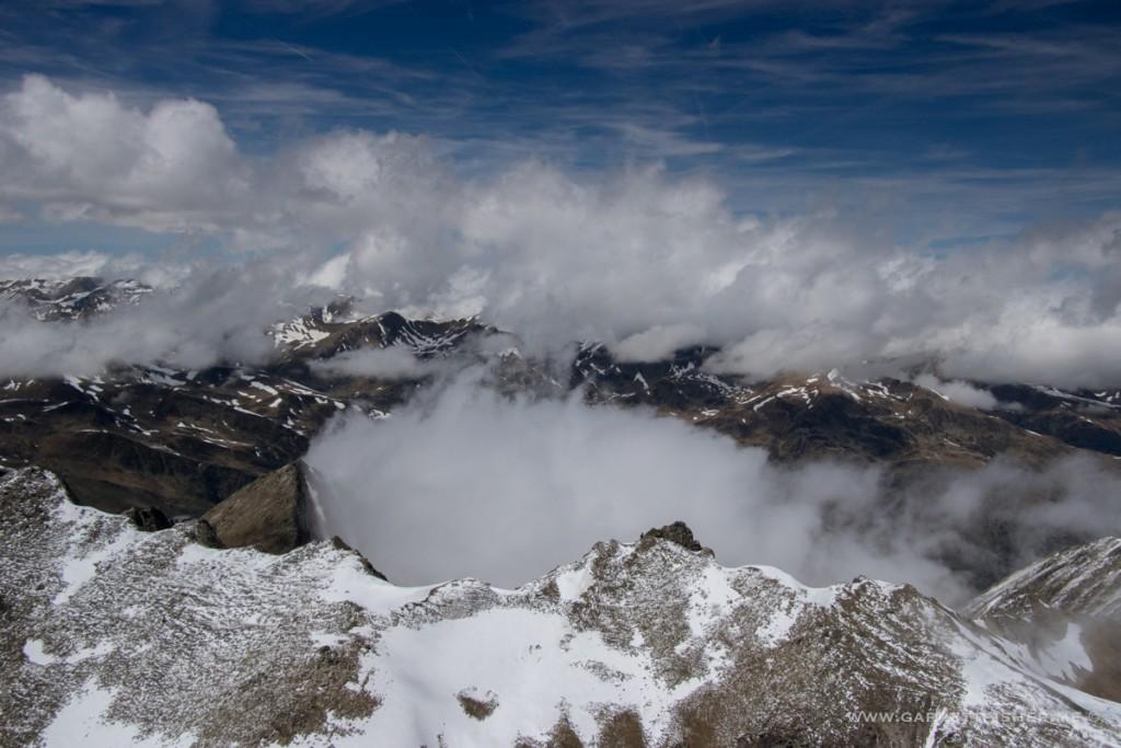 AndorraSpring (1 of 17)