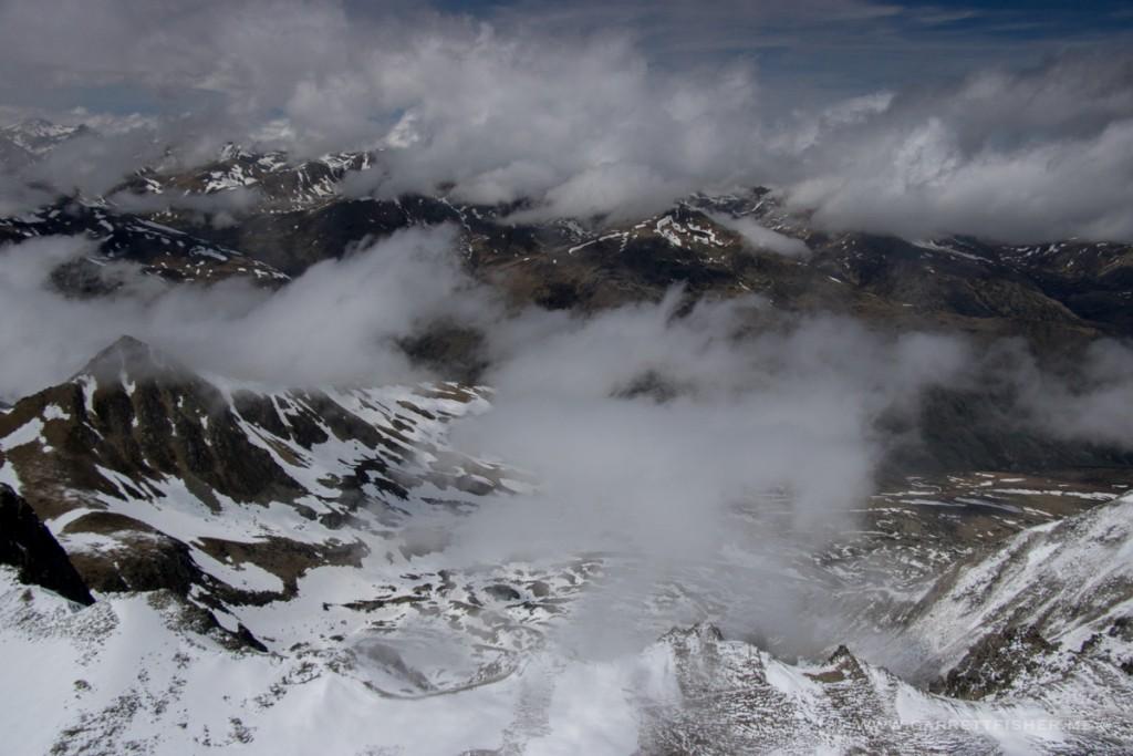 AndorraSpring (2 of 17)