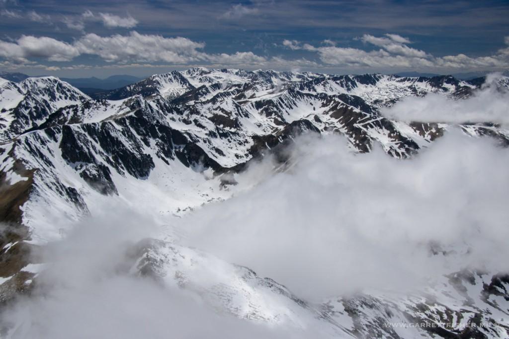 AndorraSpring (3 of 17)