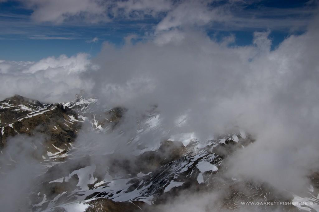 AndorraSpring (5 of 17)