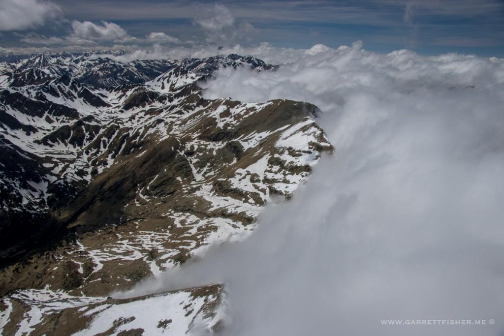 AndorraSpring (6 of 17)