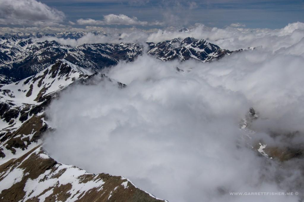AndorraSpring (7 of 17)