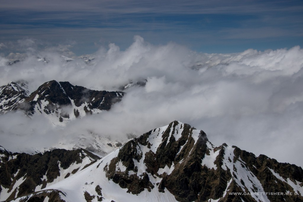 AndorraSpring (9 of 17)