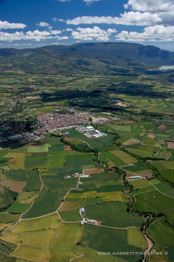 Coscojuelas (6 of 49)