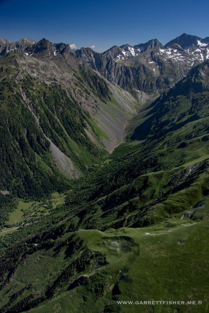Bagneres (32 of 44)