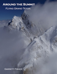 Cover - Teton - small