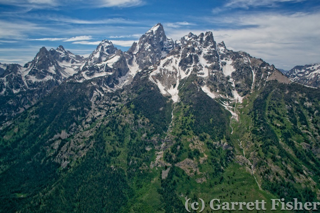 Grand Teton National Park (1)