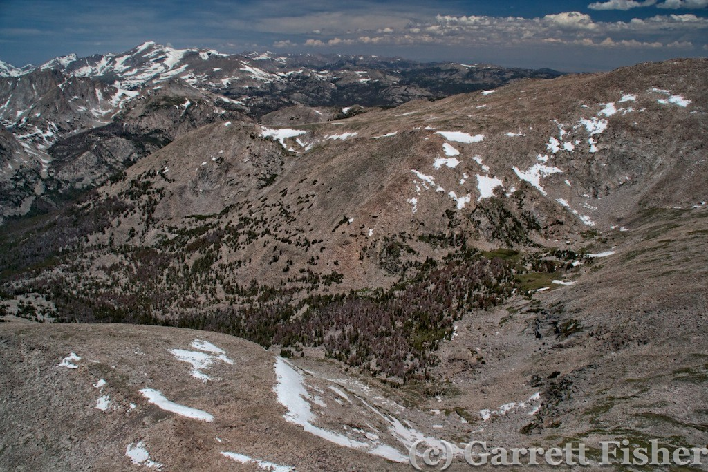 Wind River Range (1)