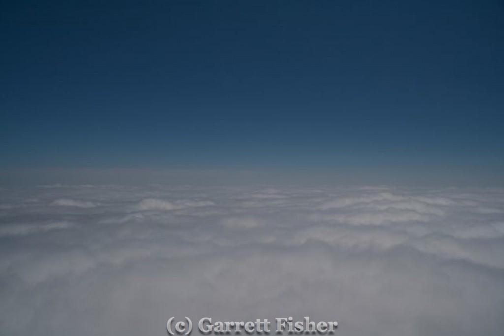 VFR on Top