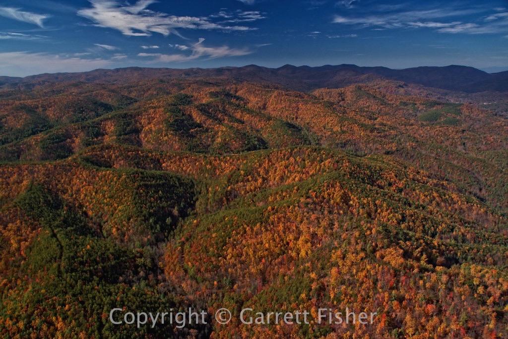 1-South Mountains