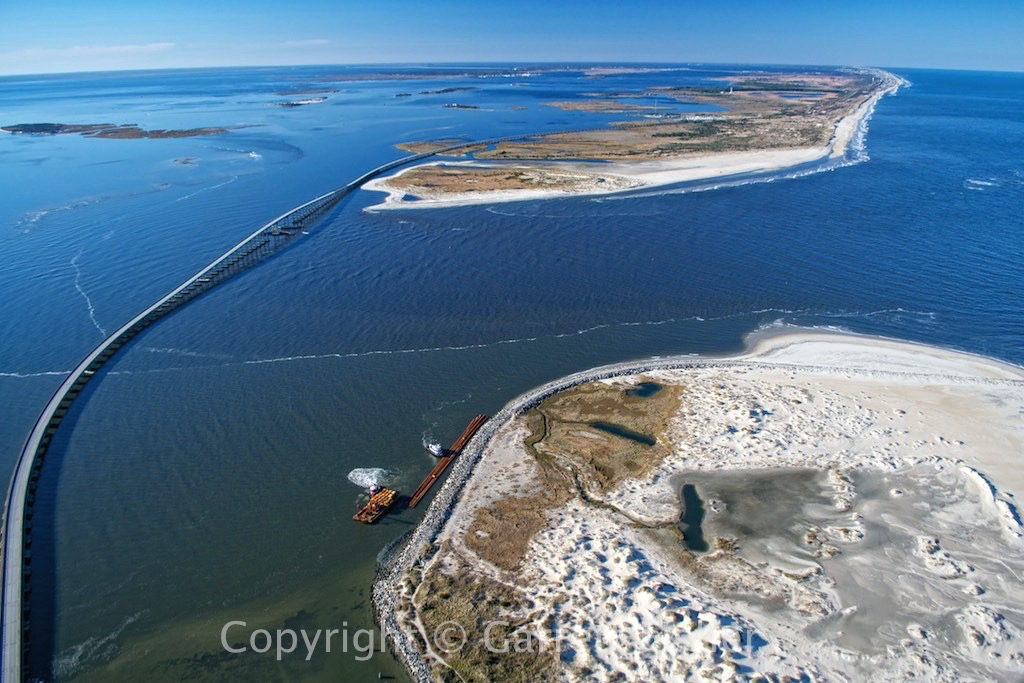 3-Oregon Inlet