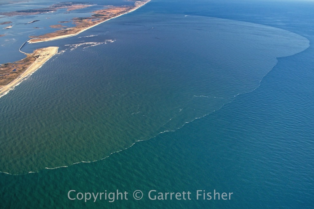 6-Oregon Inlet Tidal Flow