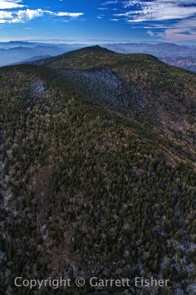 6-Roan Mountain