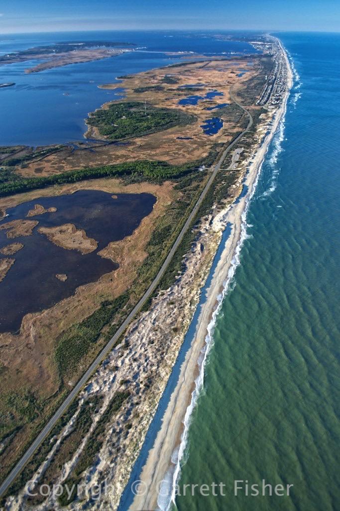 7-Nags Head Beach