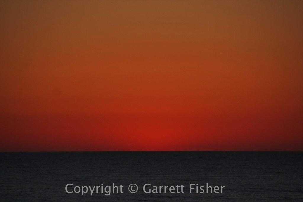 1-Sunrise 1