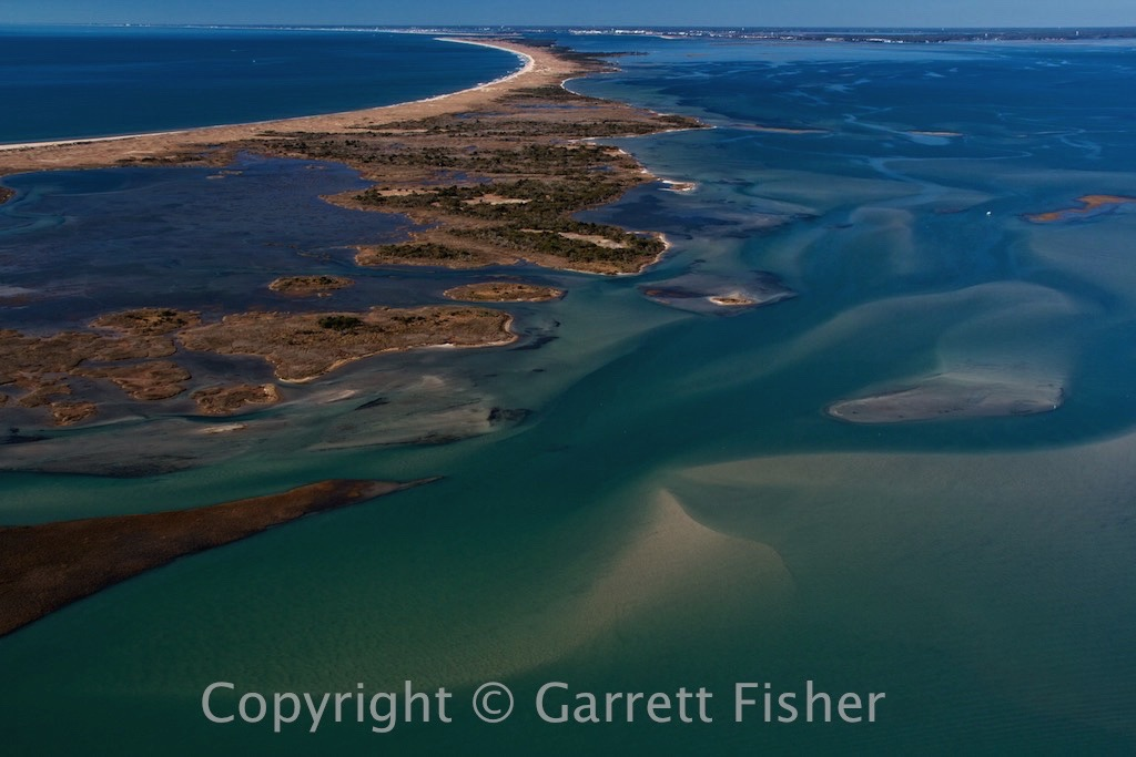 15-Back Sound, Shackleford Banks