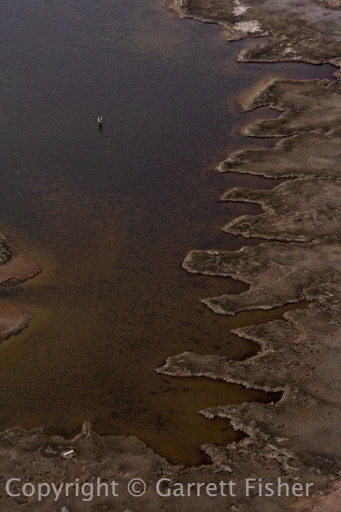 2-Bodie Island Marsh