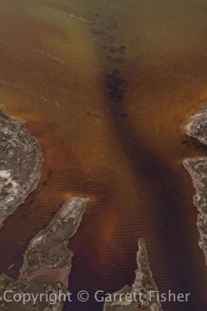 4-Roanoke Sound Brackish Water