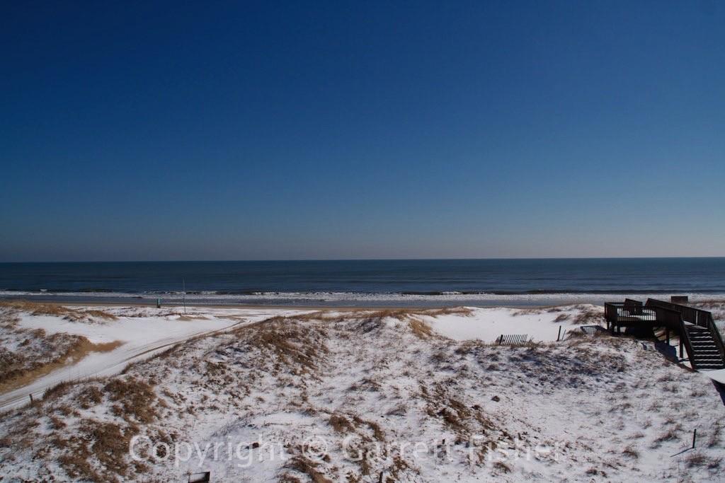 14-Beach