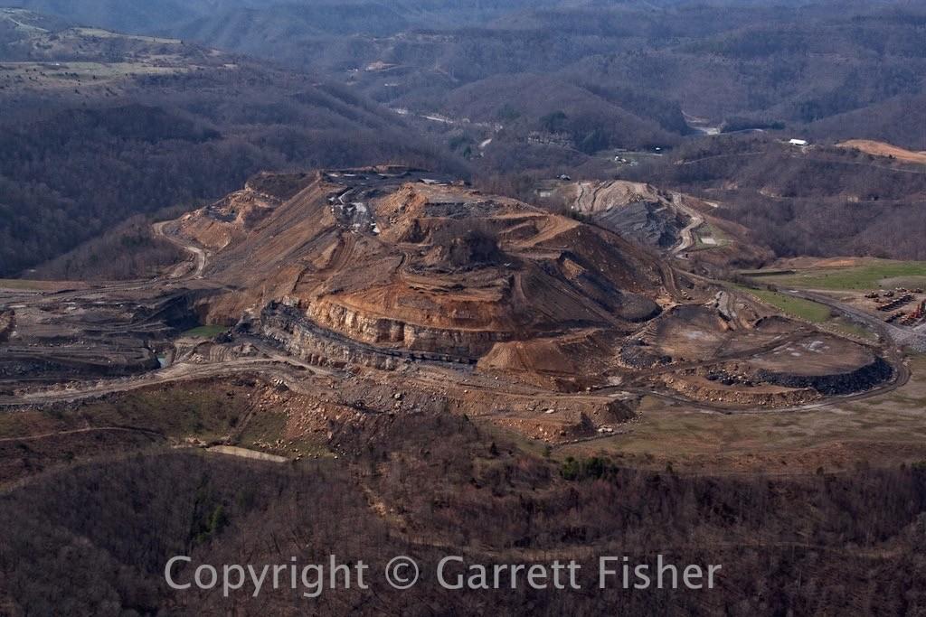18-Strip Mining