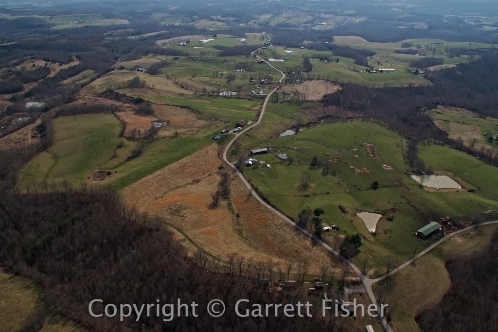 20-Central Kentucky