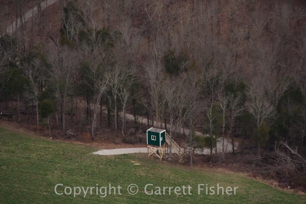 22-Redneck hut