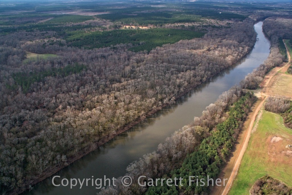 5-Roanoke River