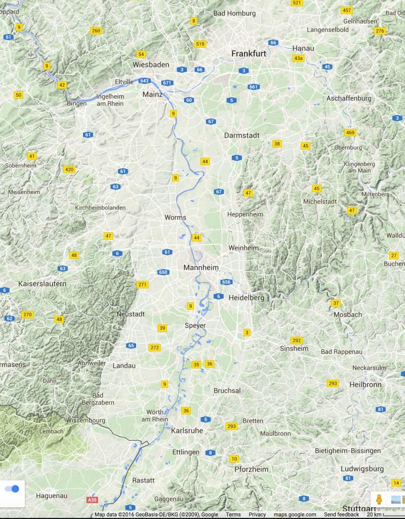 2-Rhein Valley