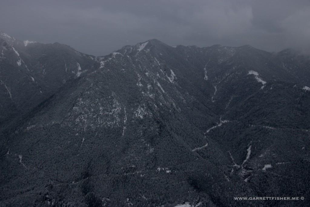 April Snow (1 of 17)