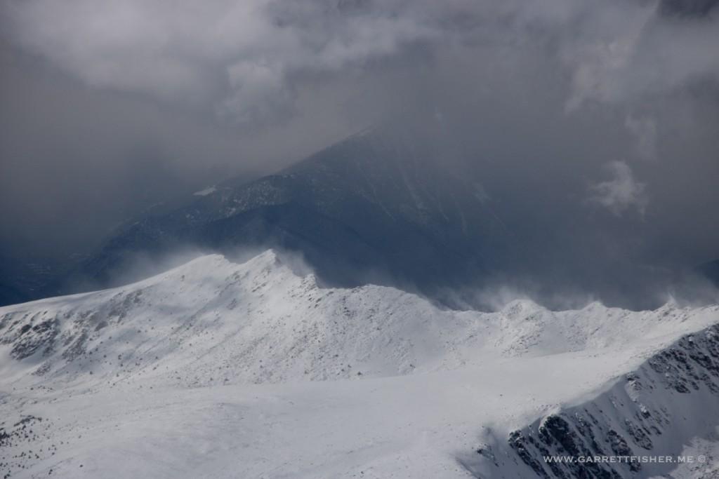 April Snow (9 of 17)