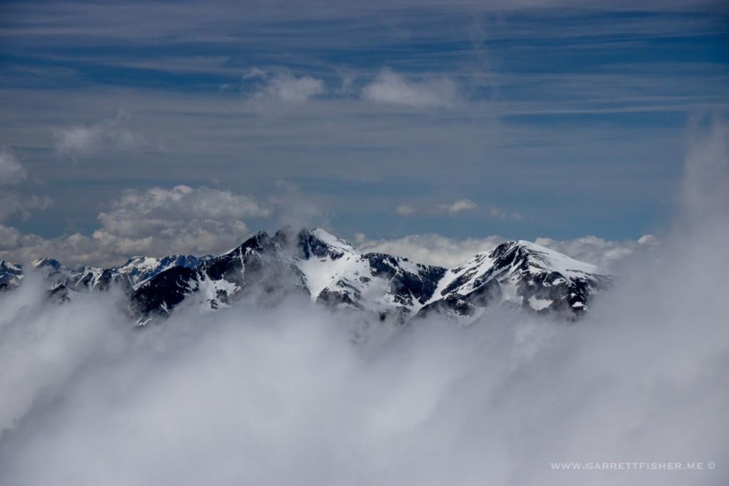 AndorraSpring (10 of 17)