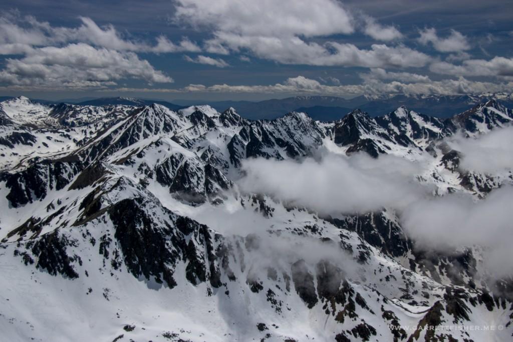 AndorraSpring (11 of 17)