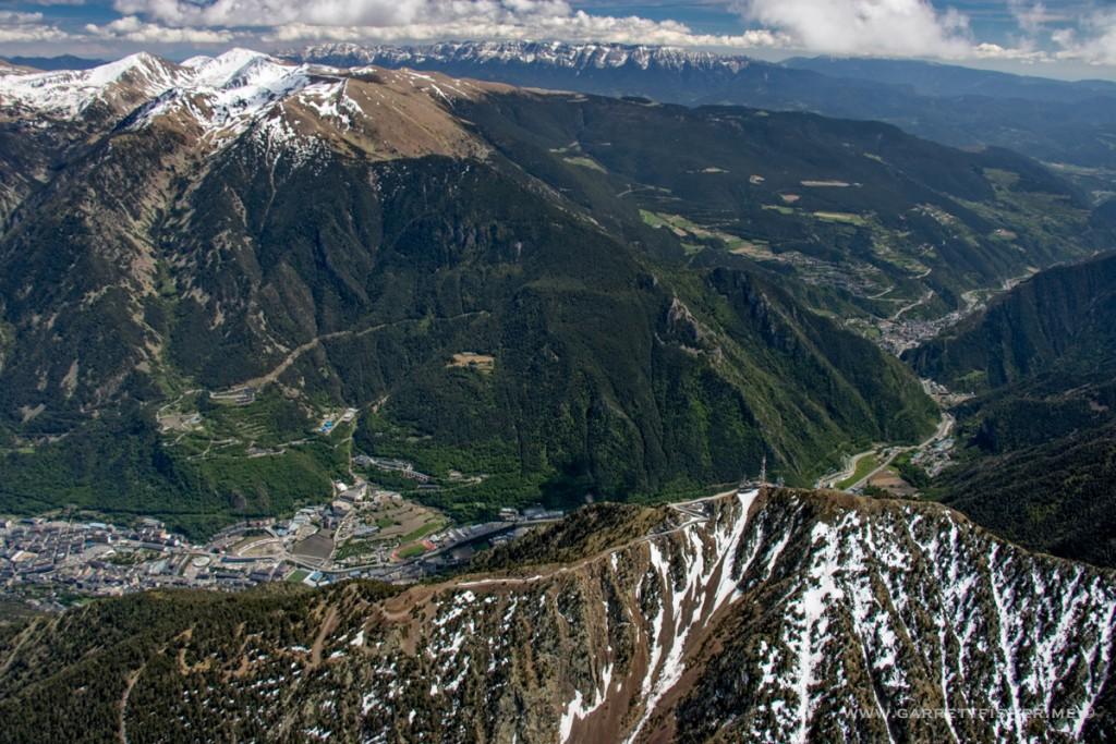 AndorraSpring (12 of 17)