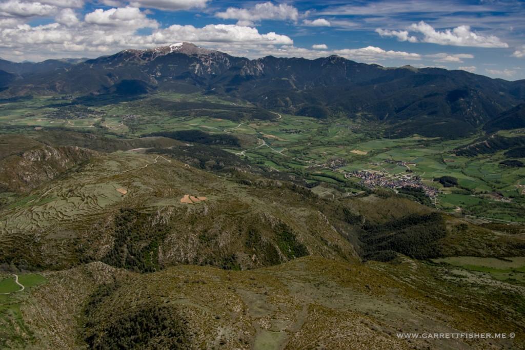AndorraSpring (17 of 17)