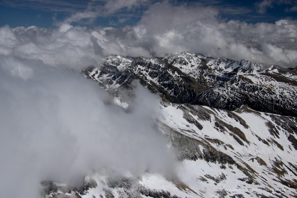 AndorraSpring (8 of 17)