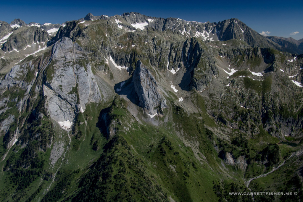 Bagneres (34 of 44)